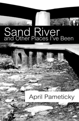 Pameticky_April_Cov