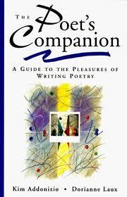 Poet's companion